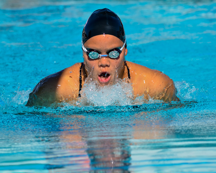 Swim-20151107-349