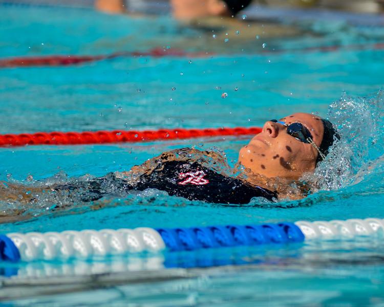 Swim-20151107-288