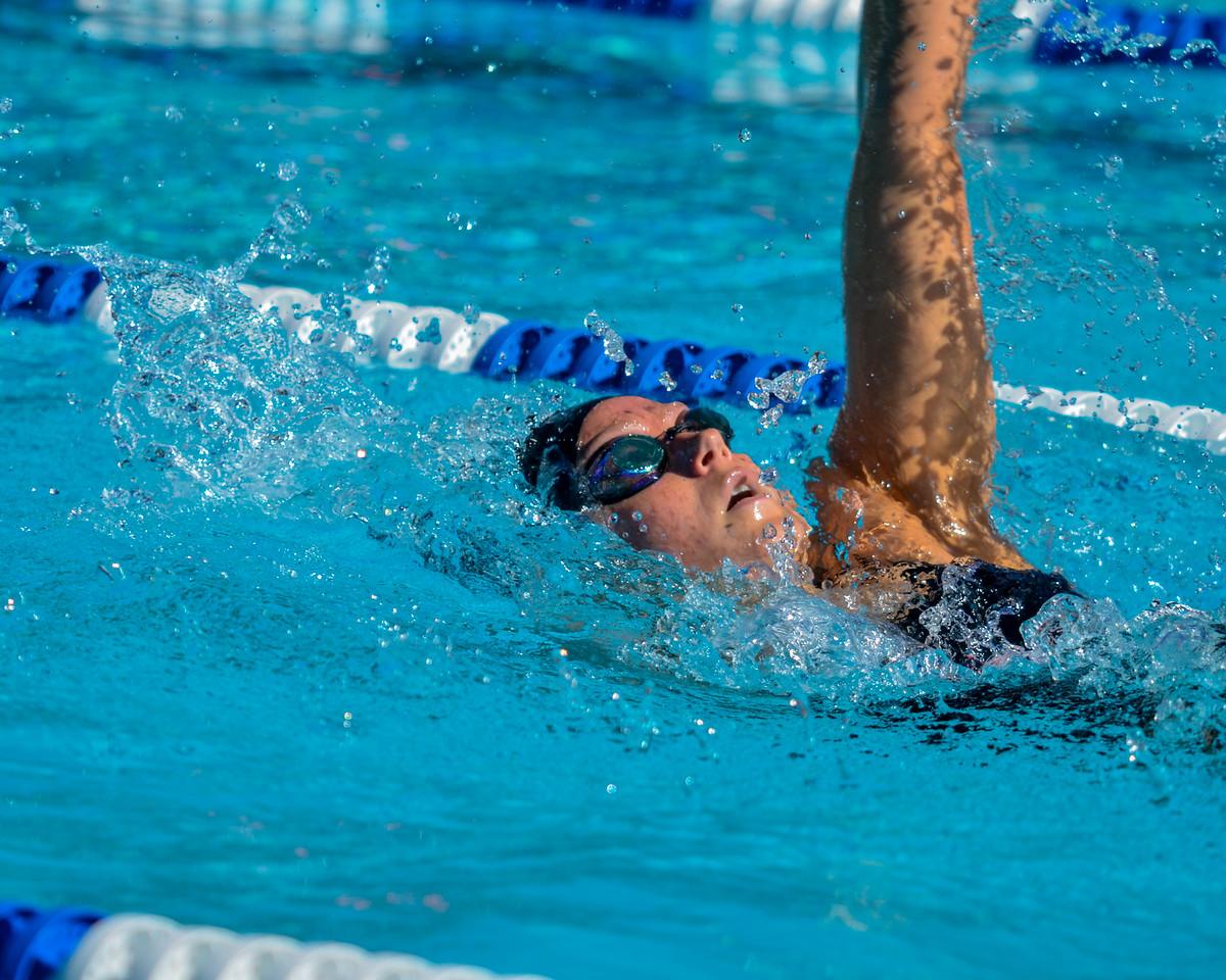 Swim-20151107-146