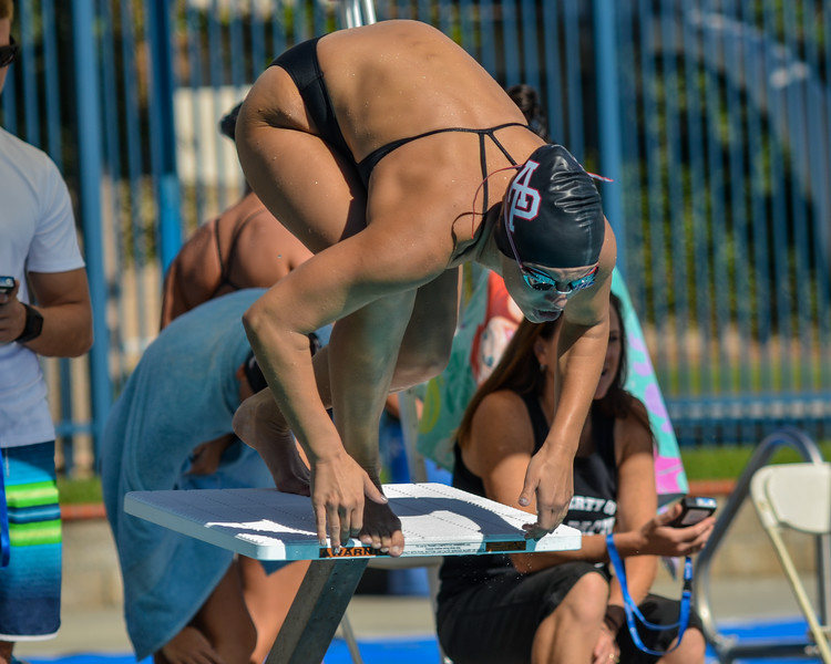 Swim-20151107-232