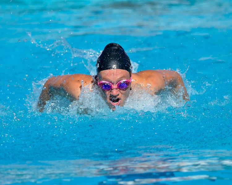 Swim-20151107-181