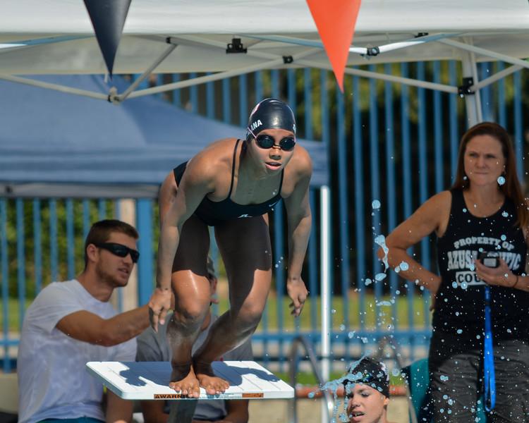 Swim-20151107-407