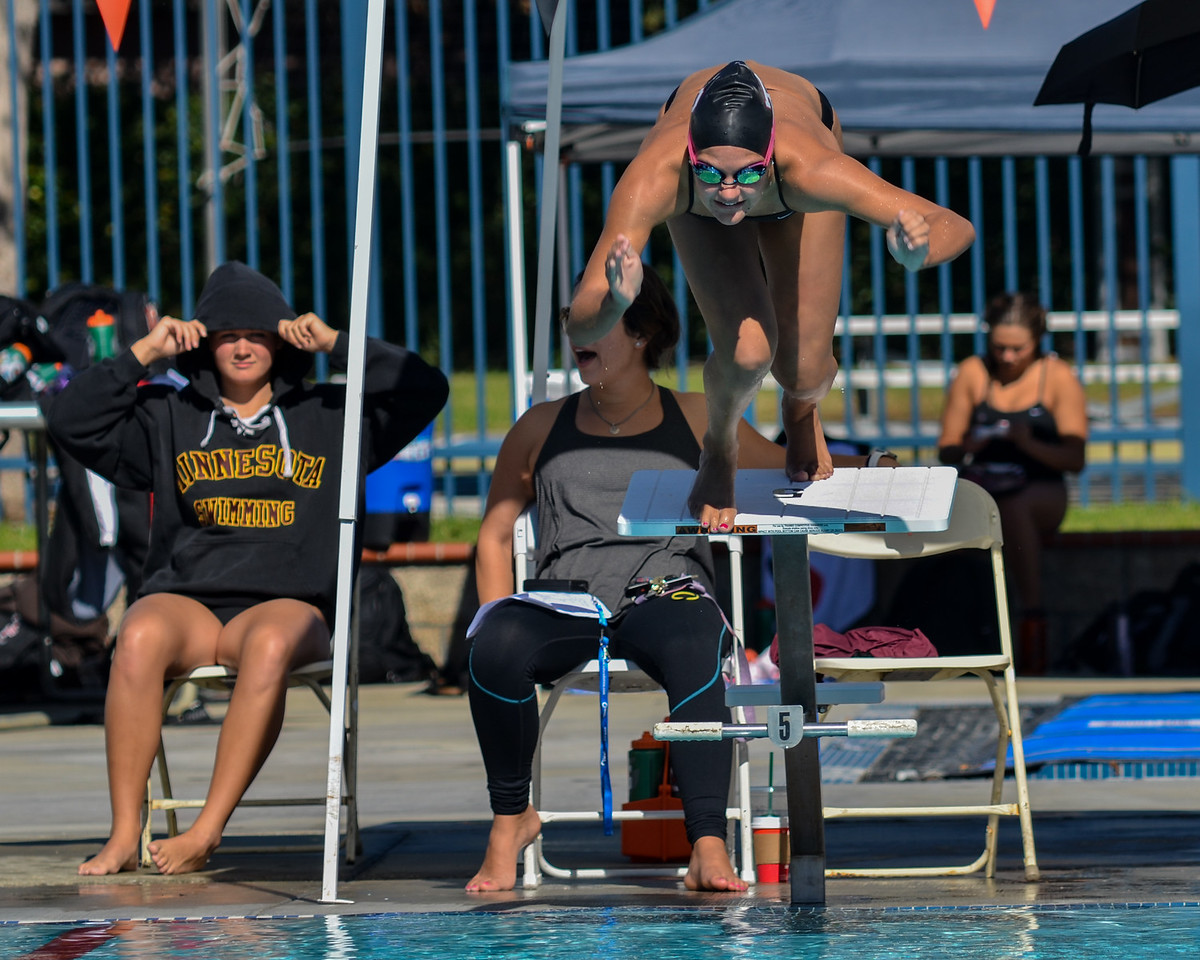 Swim-20151107-161
