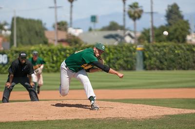 2016-03-29-Baseball-5