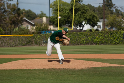 2016-03-29-Baseball-55