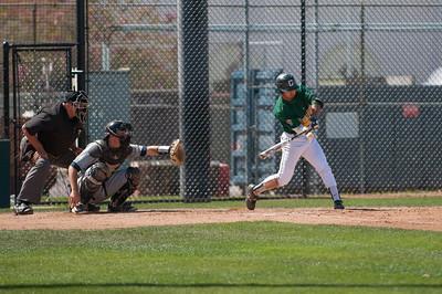 2016-03-29-Baseball-12