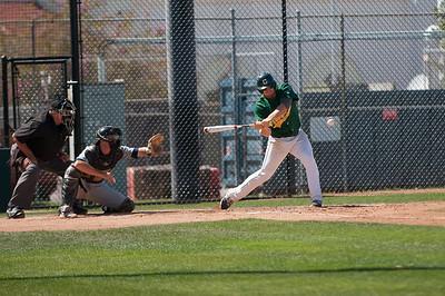 2016-03-29-Baseball-2