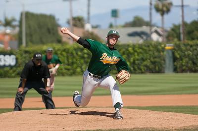 2016-03-29-Baseball-3