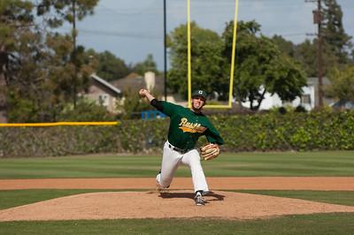 2016-03-29-Baseball-56