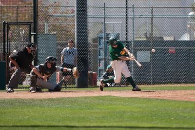 2016-03-29-Baseball-25