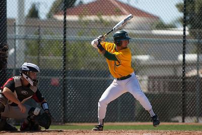 Baseball-2016-04-12-60