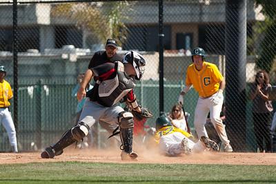 Baseball-2016-04-12-151