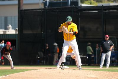 Baseball-2016-04-12-164