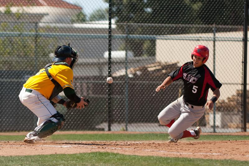 Baseball-2016-04-12-34