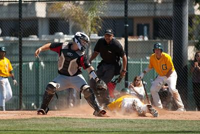 Baseball-2016-04-12-150