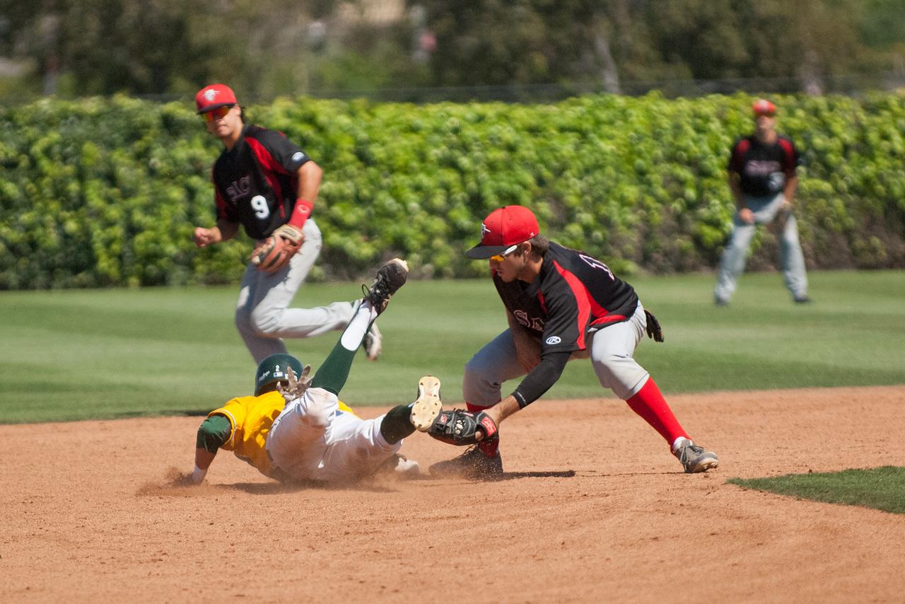Baseball-2016-04-12-125