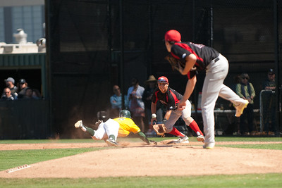 Baseball-2016-04-12-105