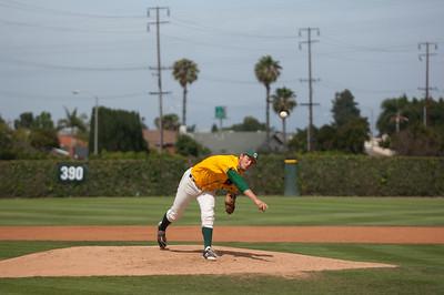 Baseball-2016-05-20-0001