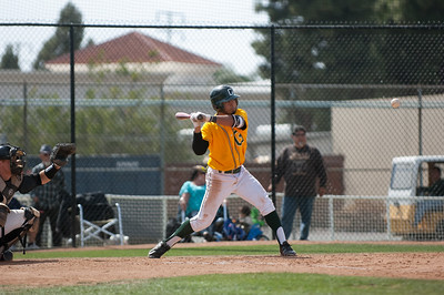 Baseball-2016-05-20-0014
