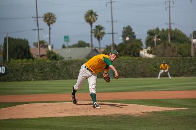 Baseball-2016-05-20-0010