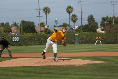 Baseball-2016-05-20-0005