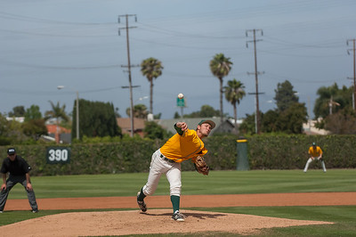 Baseball-2016-05-20-0003