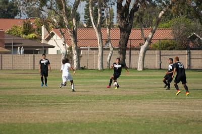 M-Soccer-2016-09-06-0050