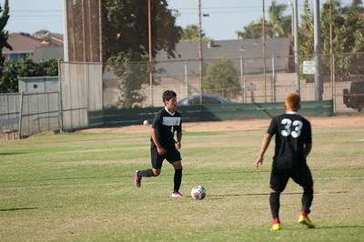 M-Soccer-2016-09-06-0043
