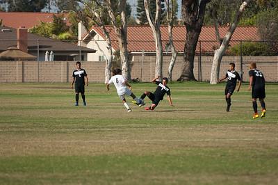 M-Soccer-2016-09-06-0052