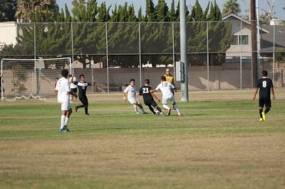 M-Soccer-2016-09-06-0054