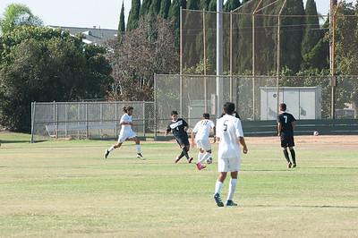 M-Soccer-2016-09-06-0023
