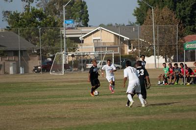 M-Soccer-2016-09-06-0026