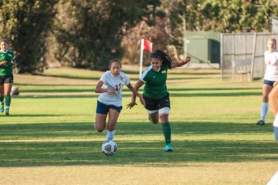 W-Soccer-2016-10-11-0276