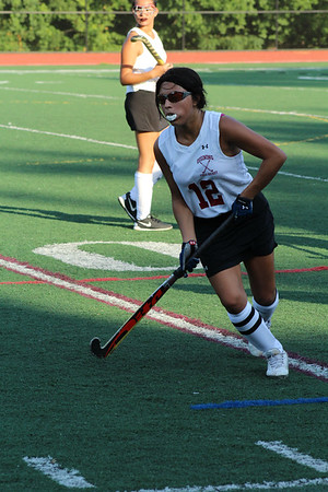 fieldhockey finish-21