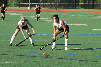 fieldhockey finish-14