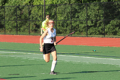 fieldhockey finish-12