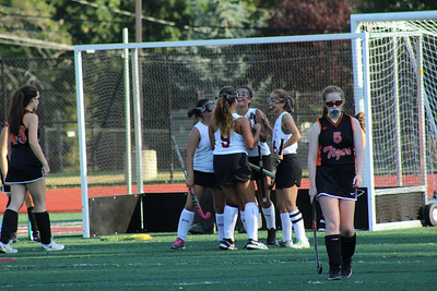 fieldhockey finish-17