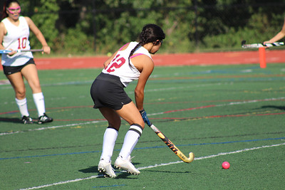 fieldhockey finish-4
