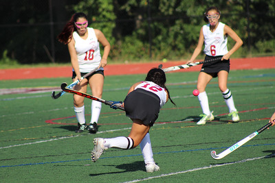 fieldhockey finish-5