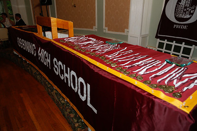 2016 OHS Senior Sports Awards-26
