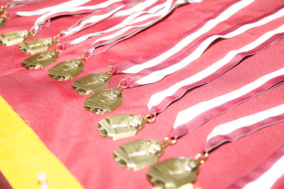 2016 OHS Senior Sports Awards-27