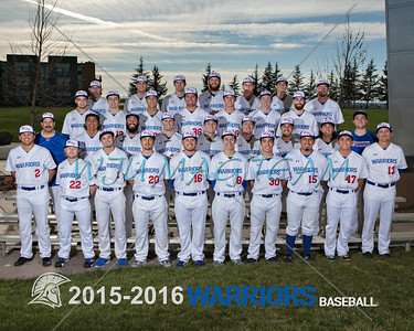 20160127_Baseball