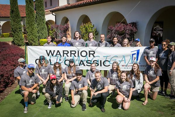 20160415_Warrior Classic