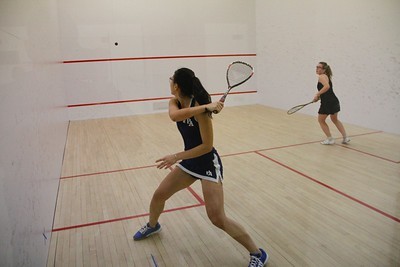 GV Squash vs. Middlesex