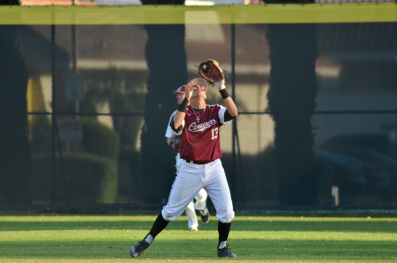 2017 Baseball v Hawaii Hilo-20170323-219