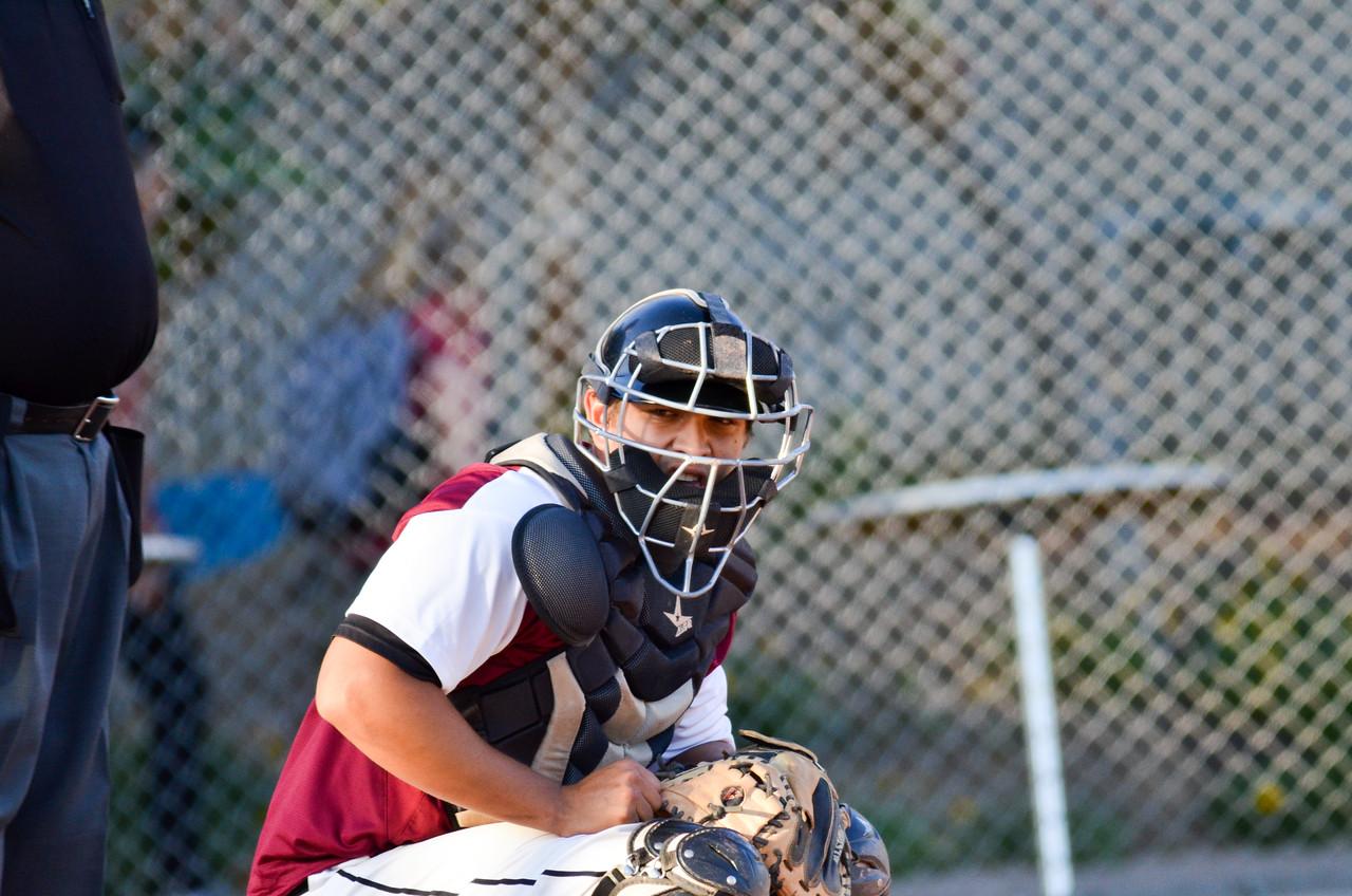 2017 Baseball v Hawaii Hilo-20170323-195