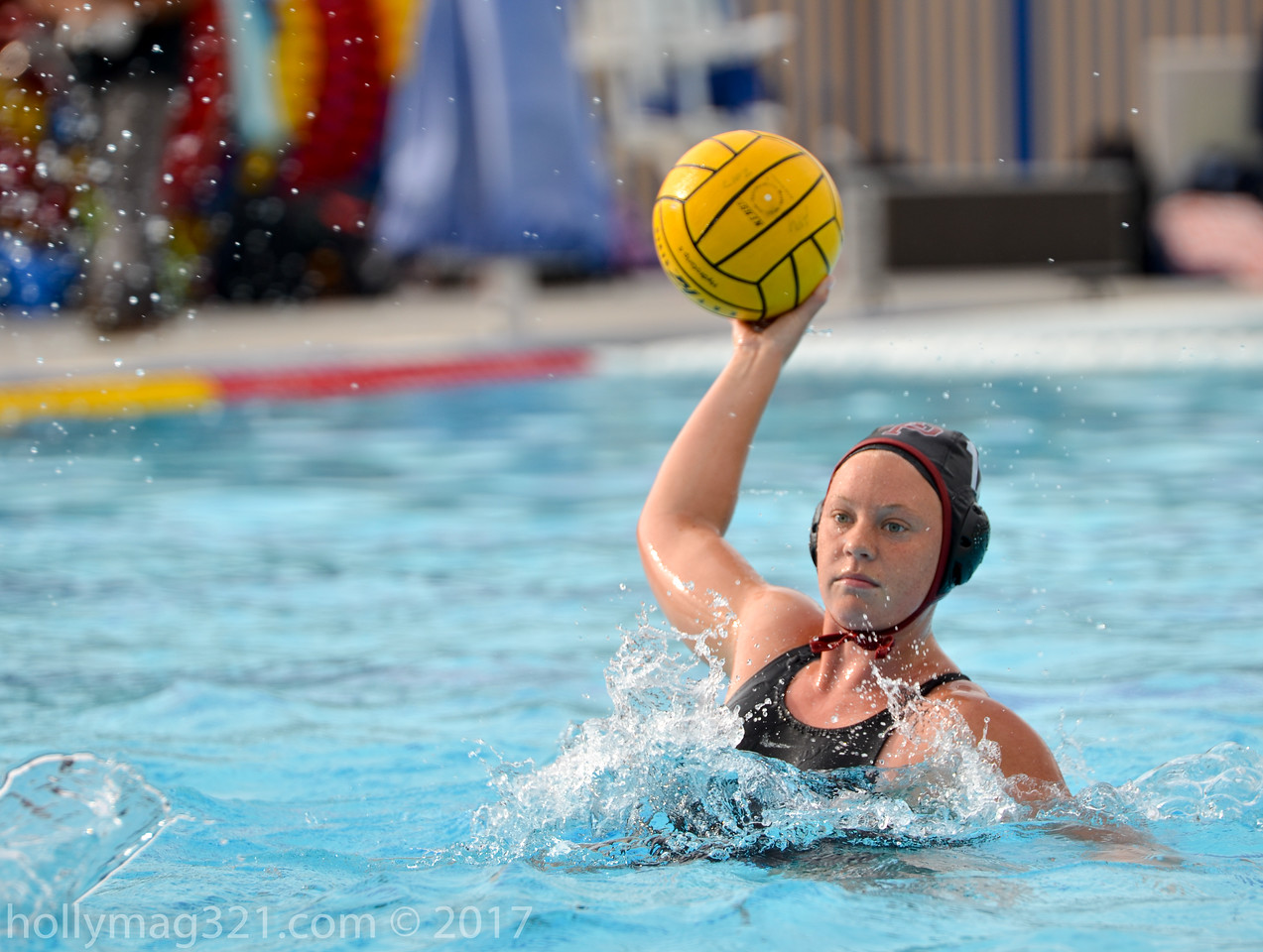 WaterPolo-44
