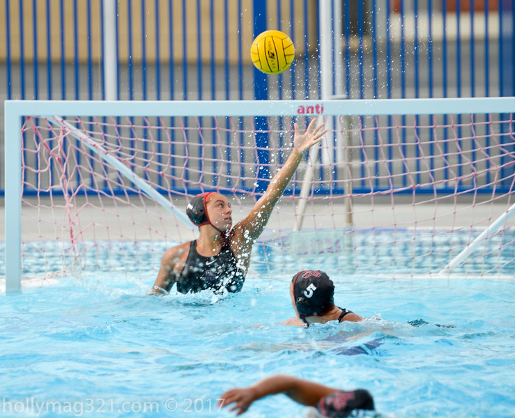 WaterPolo-39