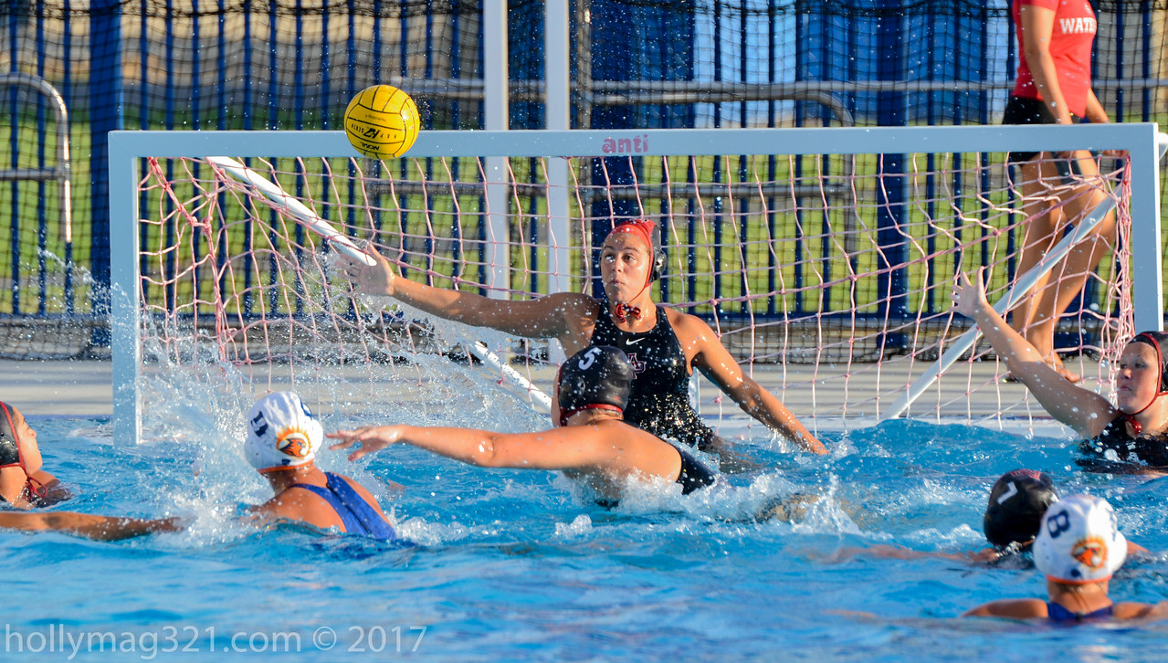 WaterPolo-328