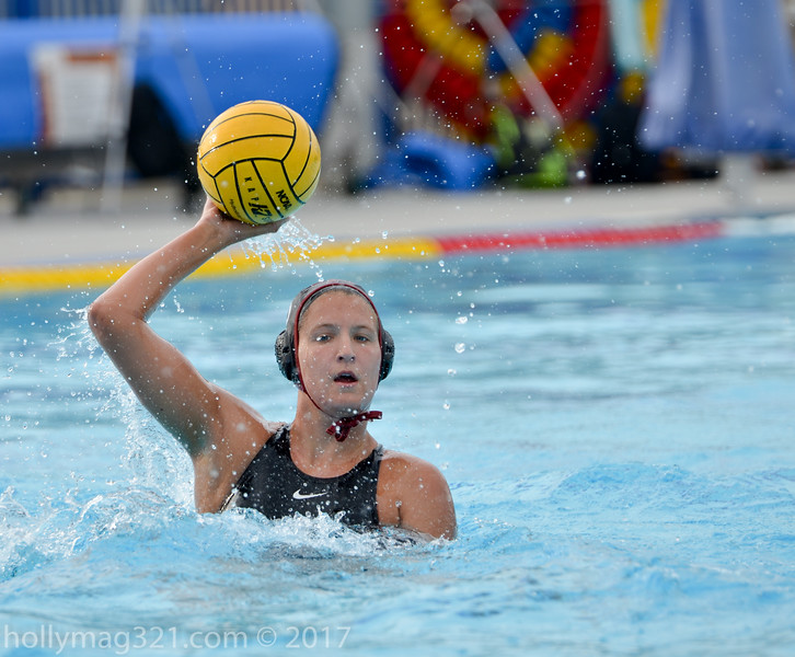 WaterPolo-62